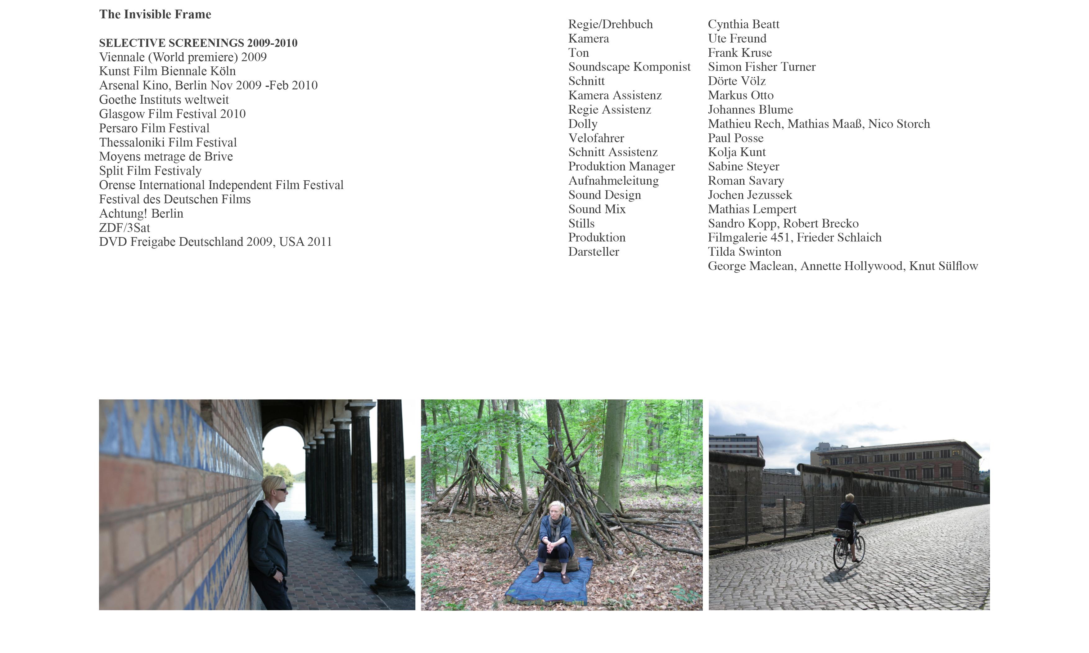 Gemütlich Framing Und Die Zusammensetzung Der Kameraaufnahmen Ideen ...